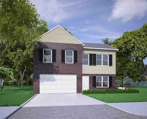 1102 Infantry Drive, Independence, KY 41051 (MLS #535588) :: Missy B. Realty LLC