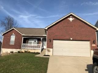 6916 Lucia Drive, Burlington, KY 41005 (MLS #536029) :: Mike Parker Real Estate LLC