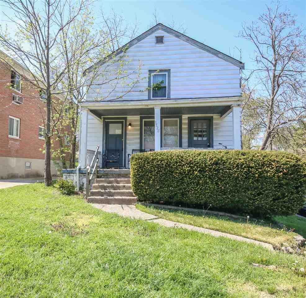 3520 Mary Street - Photo 1