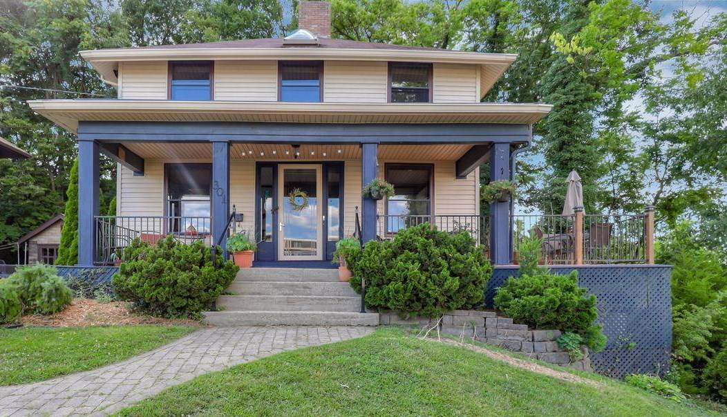 301 View Place - Photo 1