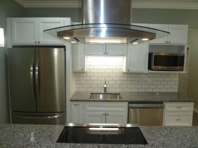 10205 Decoursey, Ryland Heights, KY 41015 (MLS #541692) :: Mike Parker Real Estate LLC