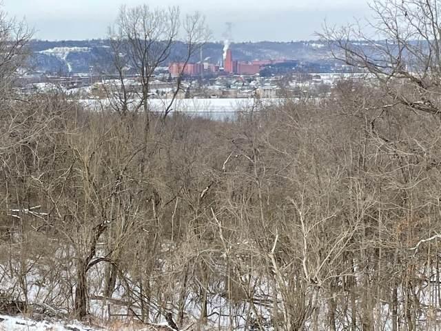 2400-B Lawrenceburg Ferry, Petersburg, KY 41080 (MLS #546493) :: Mike Parker Real Estate LLC