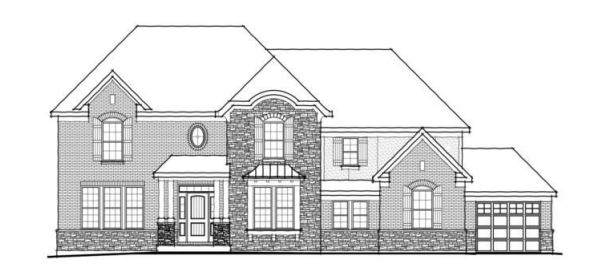 608 Coaltown Court, Union, KY 41091 (MLS #547484) :: Parker Real Estate Group