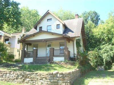 7 Kentucky Drive, Newport, KY 41071 (MLS #550387) :: Caldwell Group