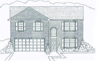 355 Sheppard Way, Walton, KY 41094 (MLS #426034) :: Caldwell Group
