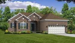11555 Hancock Court #94, Independence, KY 41051 (MLS #452809) :: Mike Parker Real Estate LLC
