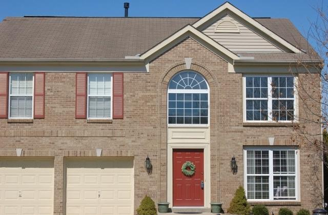 720 Brant Court, Alexandria, KY 41001 (MLS #524144) :: Caldwell Realty Group