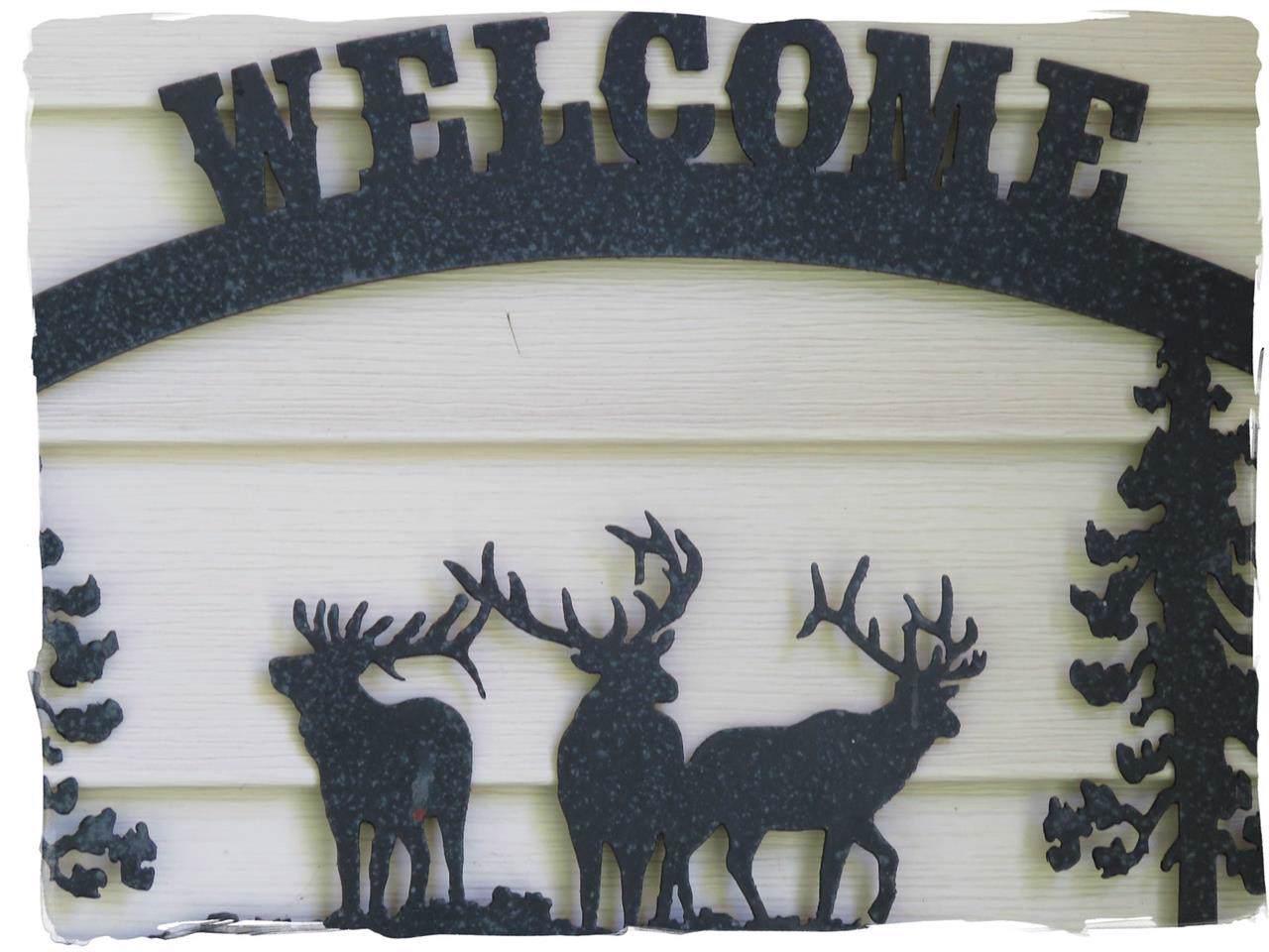 445 Elk Lake Resort Lot 1090 - Photo 1