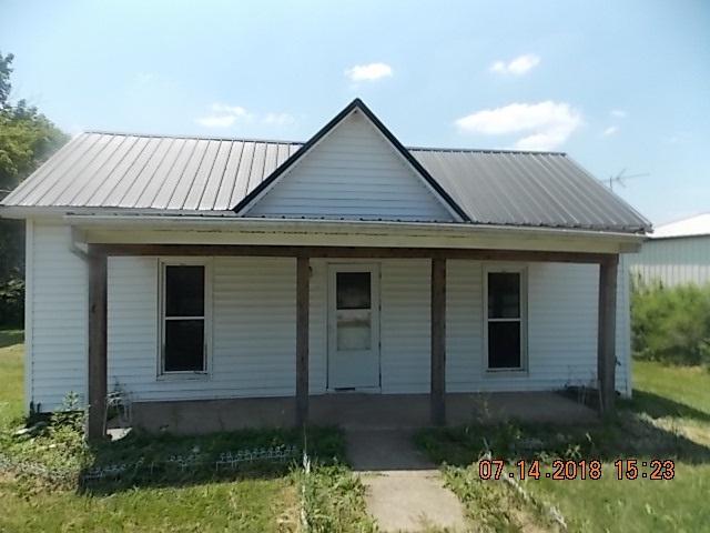 185 Hwy 35, Sparta, KY 41086 (MLS #515042) :: Mike Parker Real Estate LLC