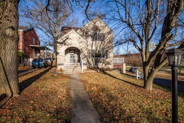10 E Orchard Road, Fort Mitchell, KY 41011 (MLS #526487) :: Apex Realty Group