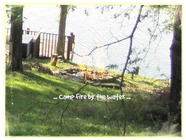 445 Elk Lake Resort Rd ,Lot 664, Owenton, KY 40359 (MLS #520105) :: Caldwell Realty Group
