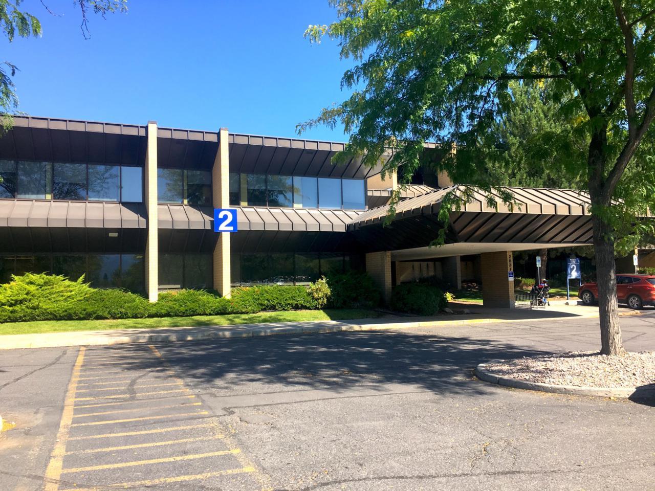 2831 Fort Missoula Road - Photo 1