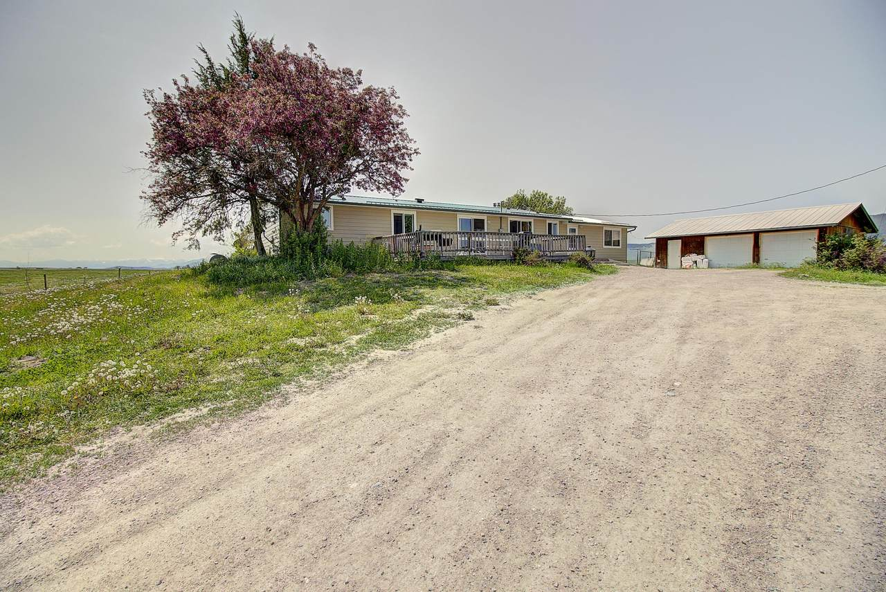 46471 Valley View Road - Photo 1