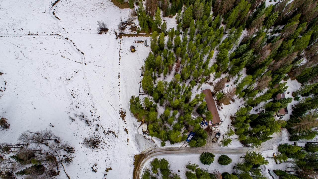 133 White Bird Trail - Photo 1