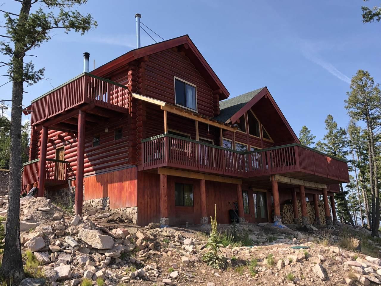 244 Trapper Ridge - Photo 1