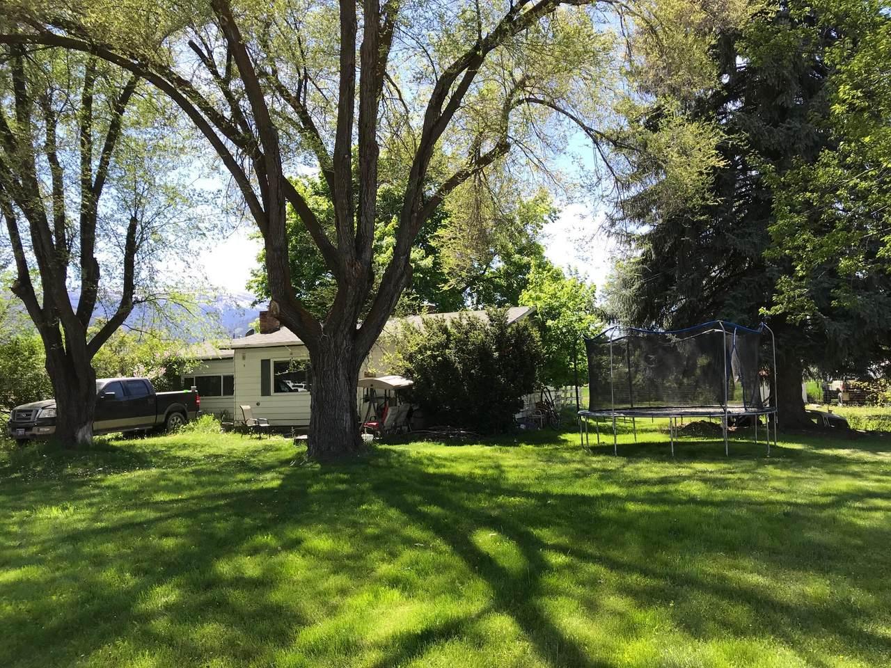6210 Lantern Ridge Road - Photo 1
