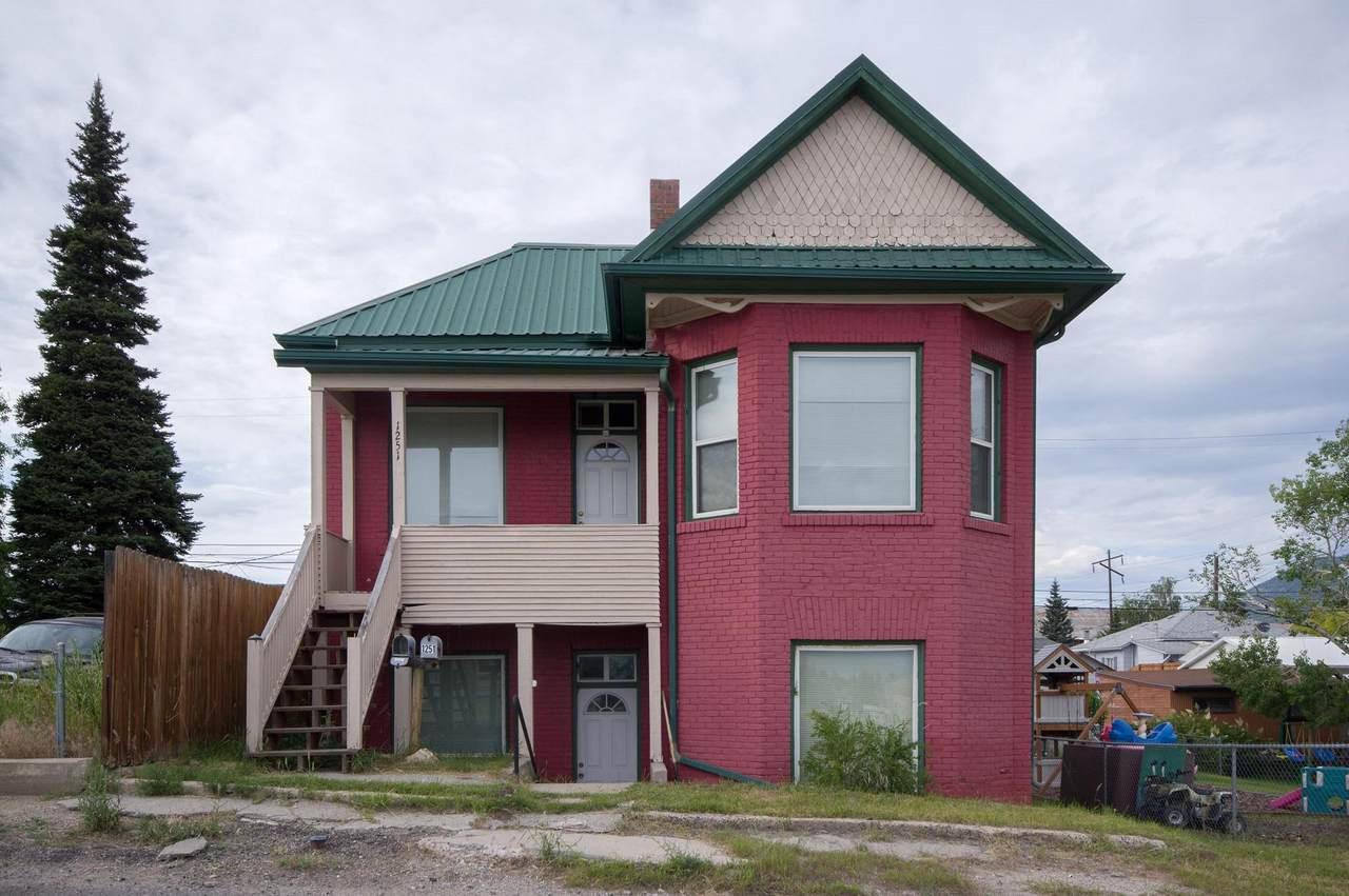 1251 First Street - Photo 1