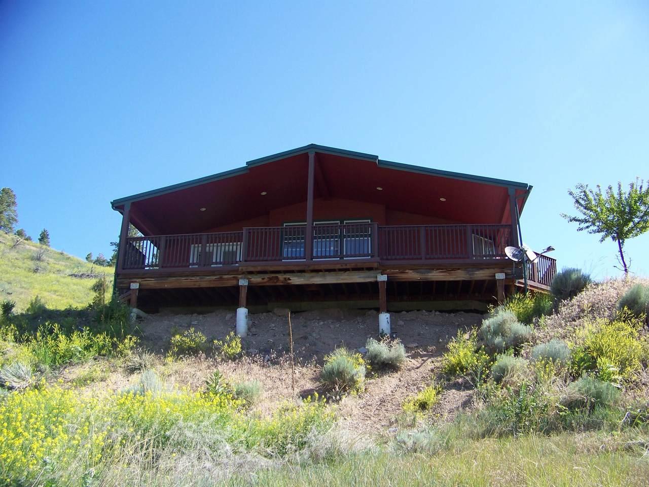 8300 Canyon Ferry Road - Photo 1