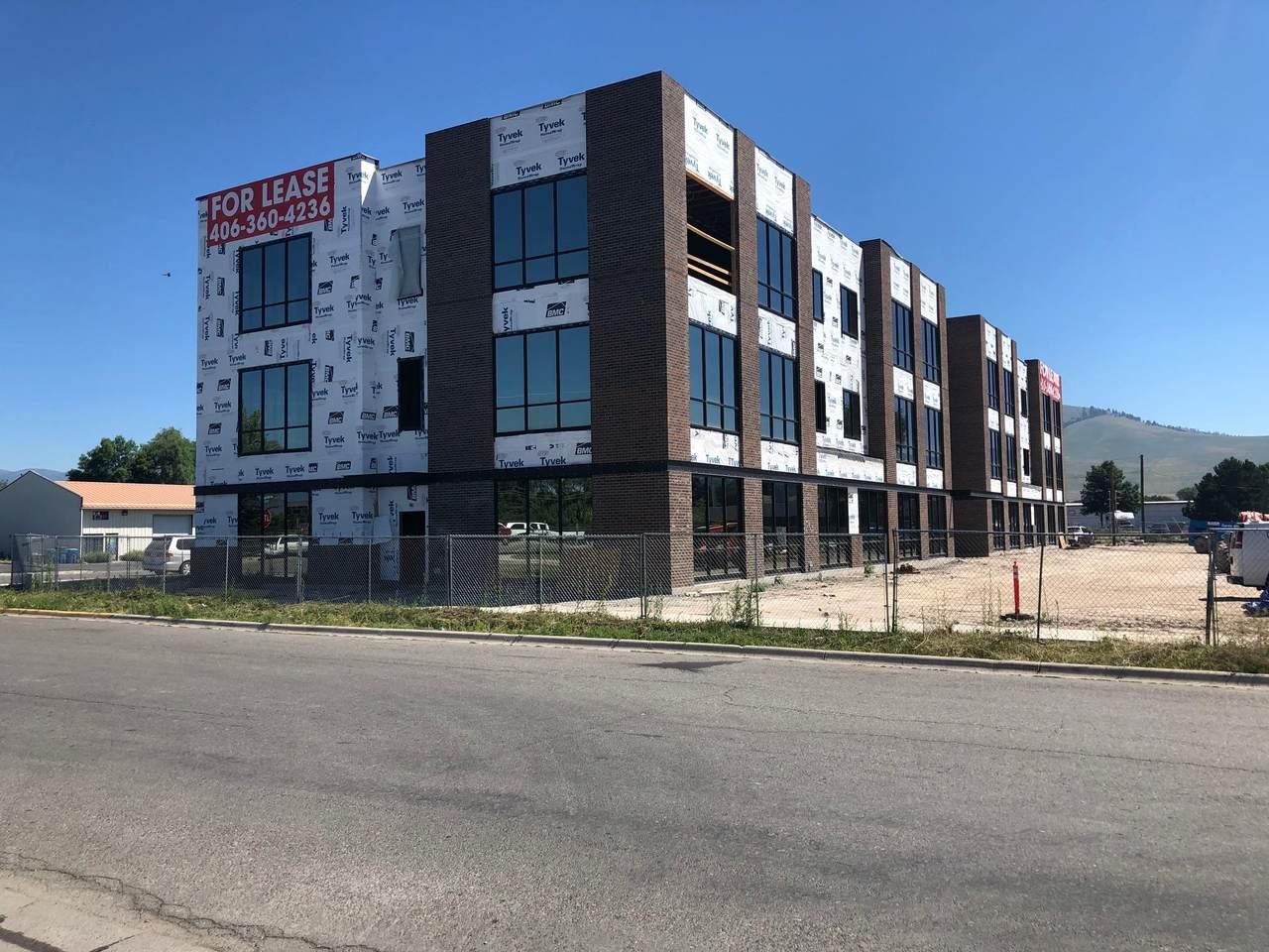Mcdonald Avenue - Photo 1