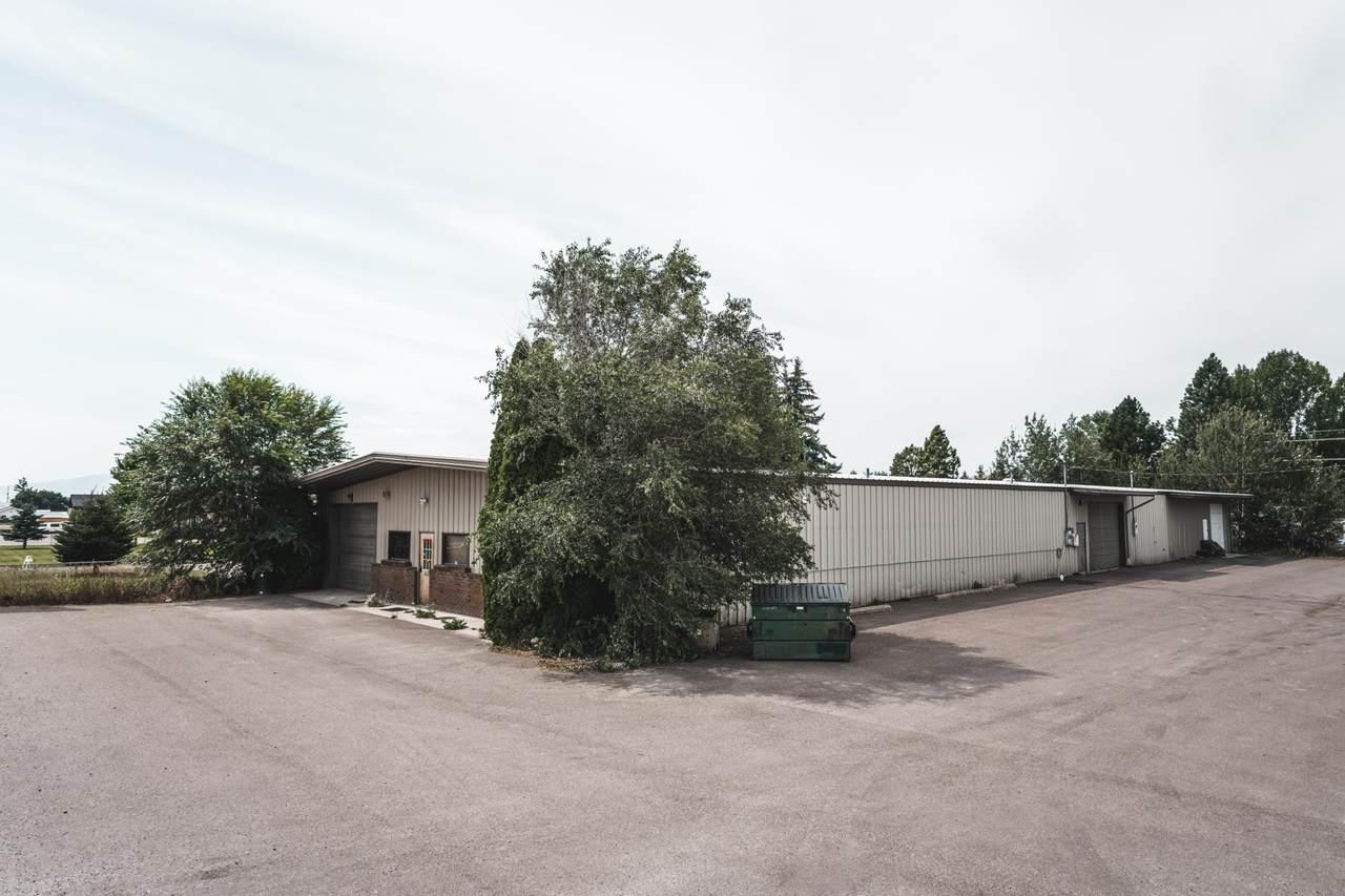 2658 U.S. Hwy 2 - Photo 1