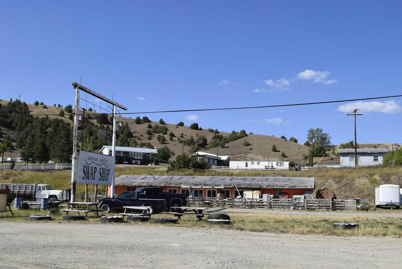114 Garrison Junction Road - Photo 1