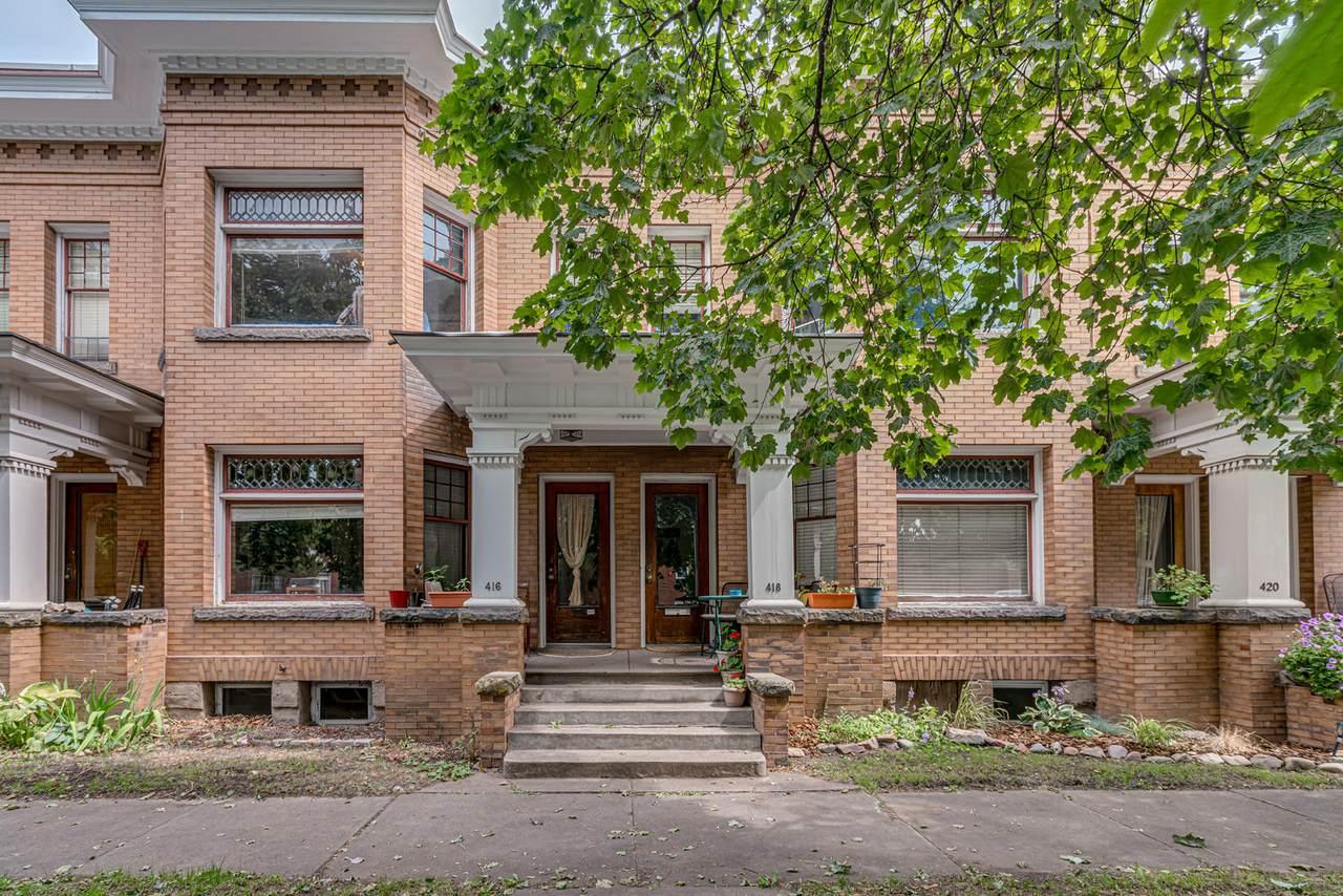 416 Roosevelt Street - Photo 1