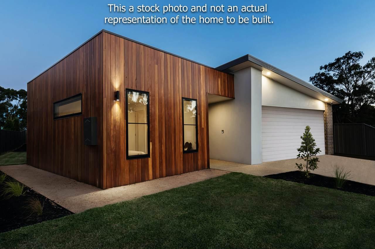 708 Cottonwood Court - Photo 1