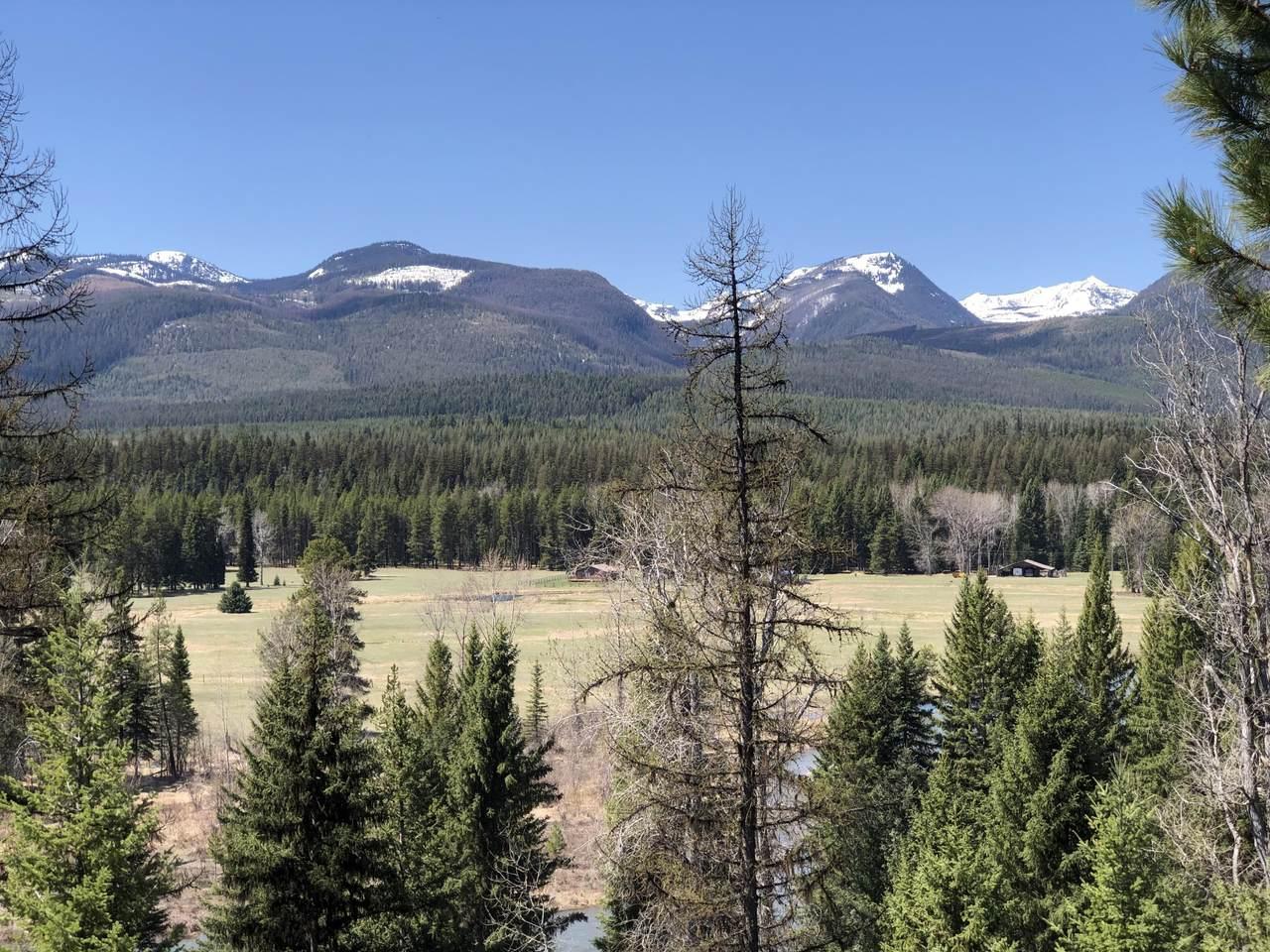 42095 Mt Hwy 83 - Photo 1