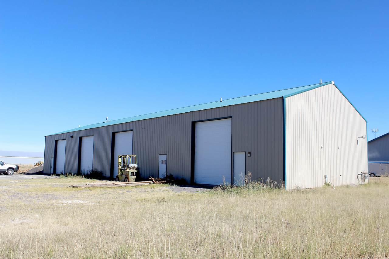125 Industrial Court - Photo 1