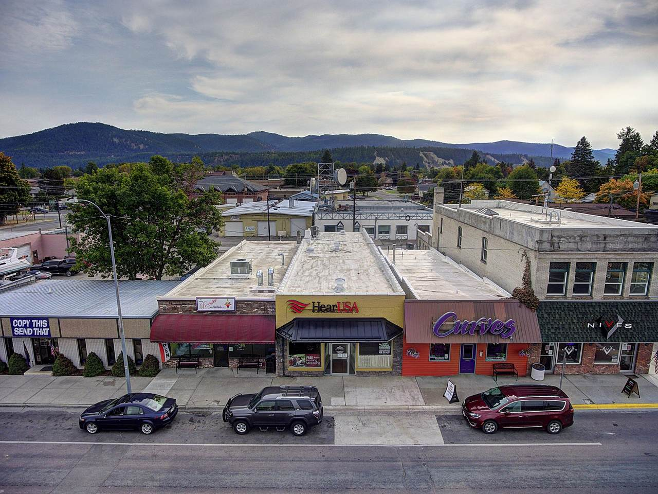 317 Mineral Avenue - Photo 1