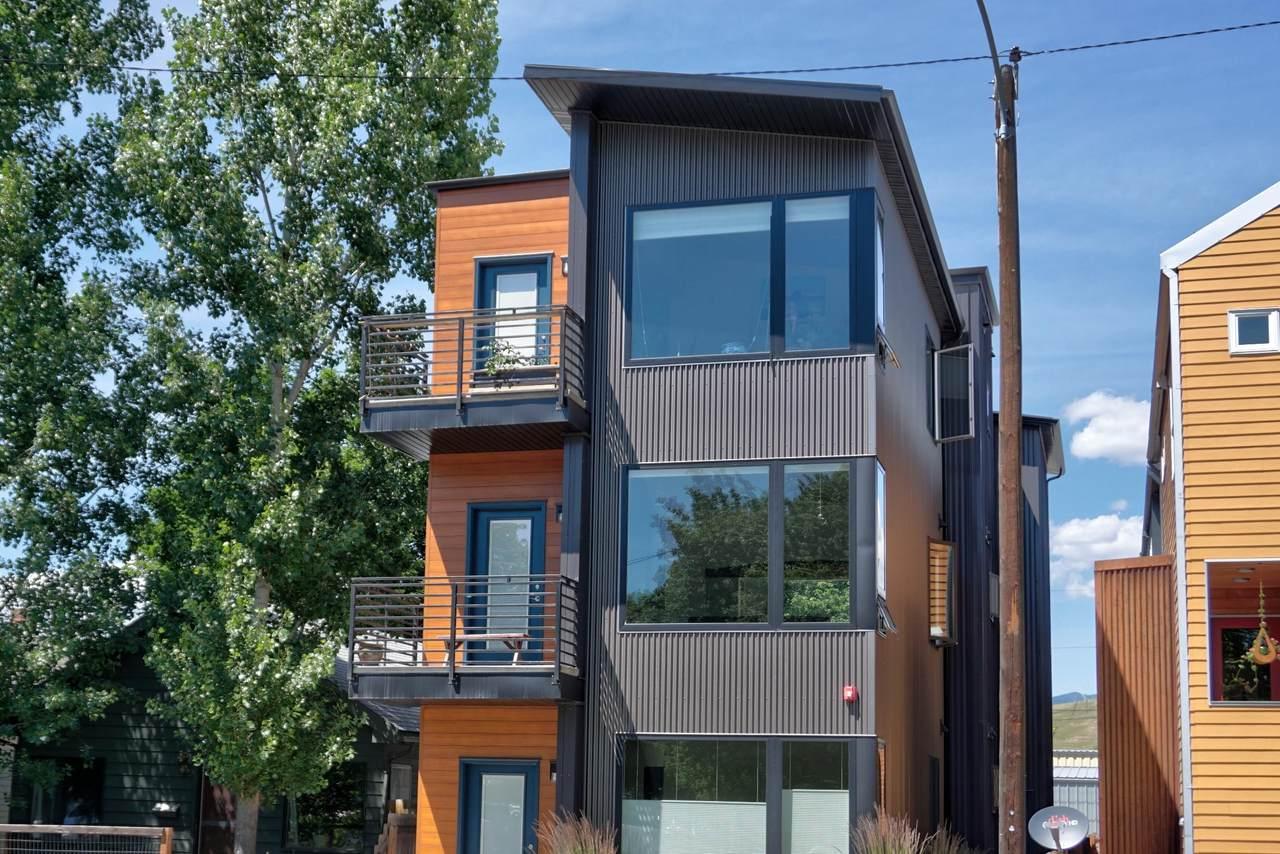 626 Toole Ave Unit #300 - Photo 1
