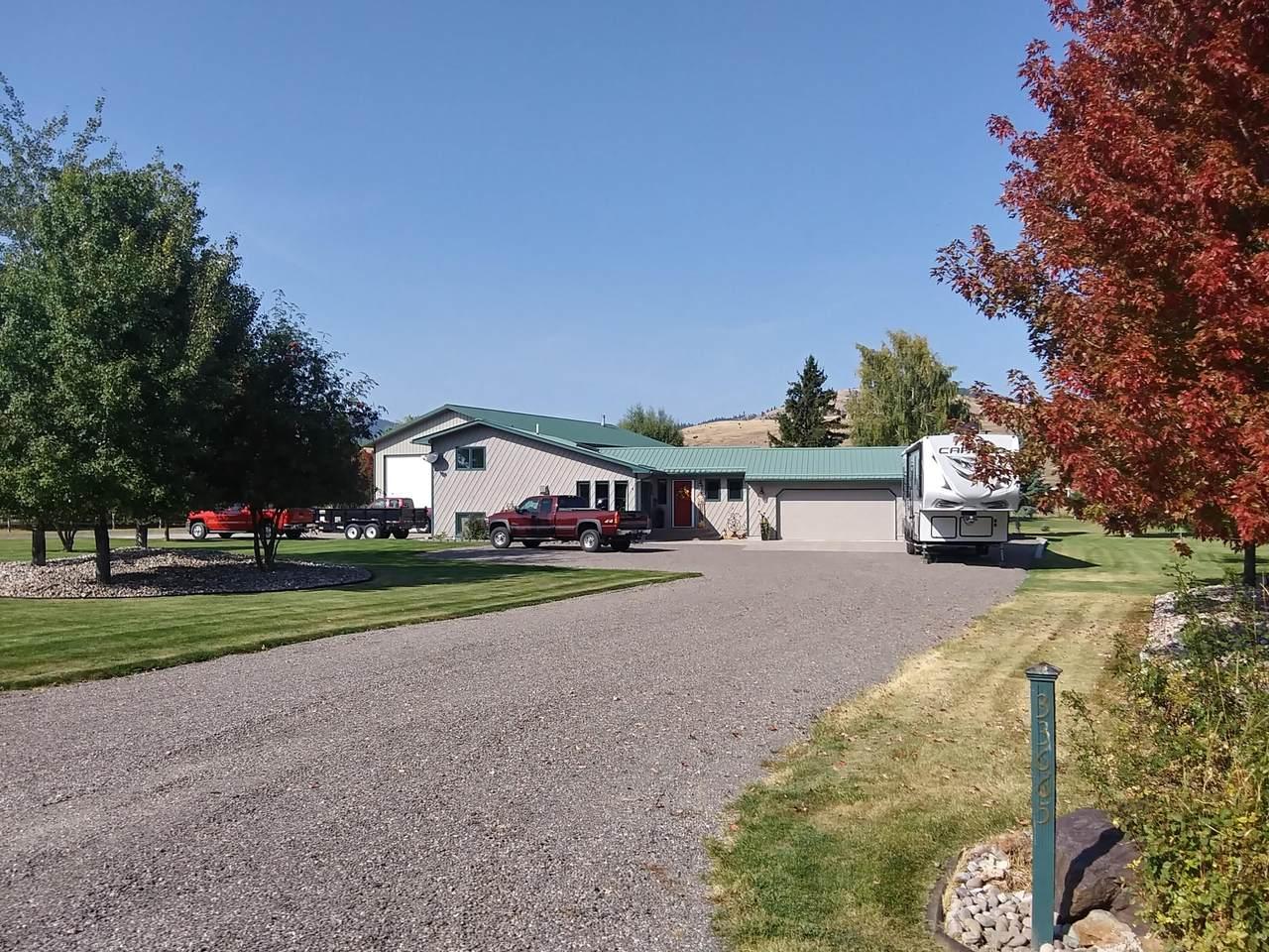 33665 Jims Drive - Photo 1
