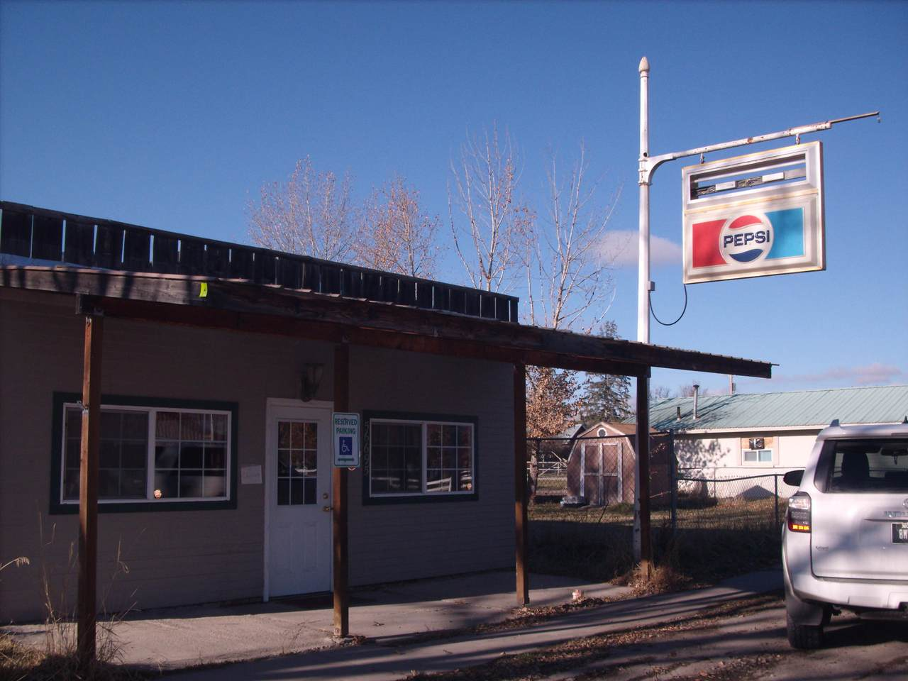 56695 Main Street - Photo 1