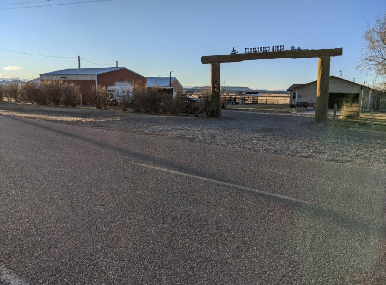 148 Old Us Hwy 91 - Photo 1