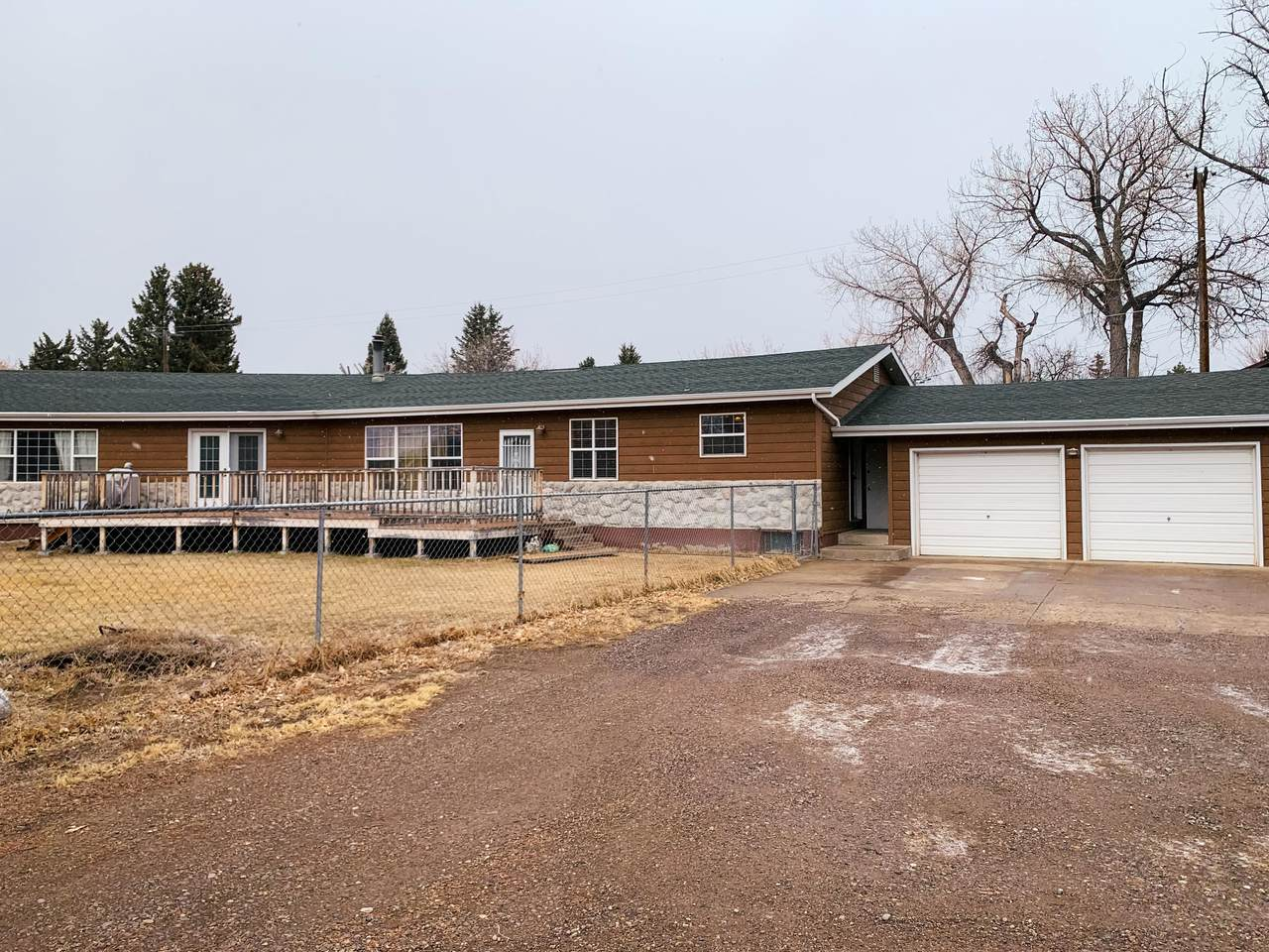2610 Upper River Road - Photo 1