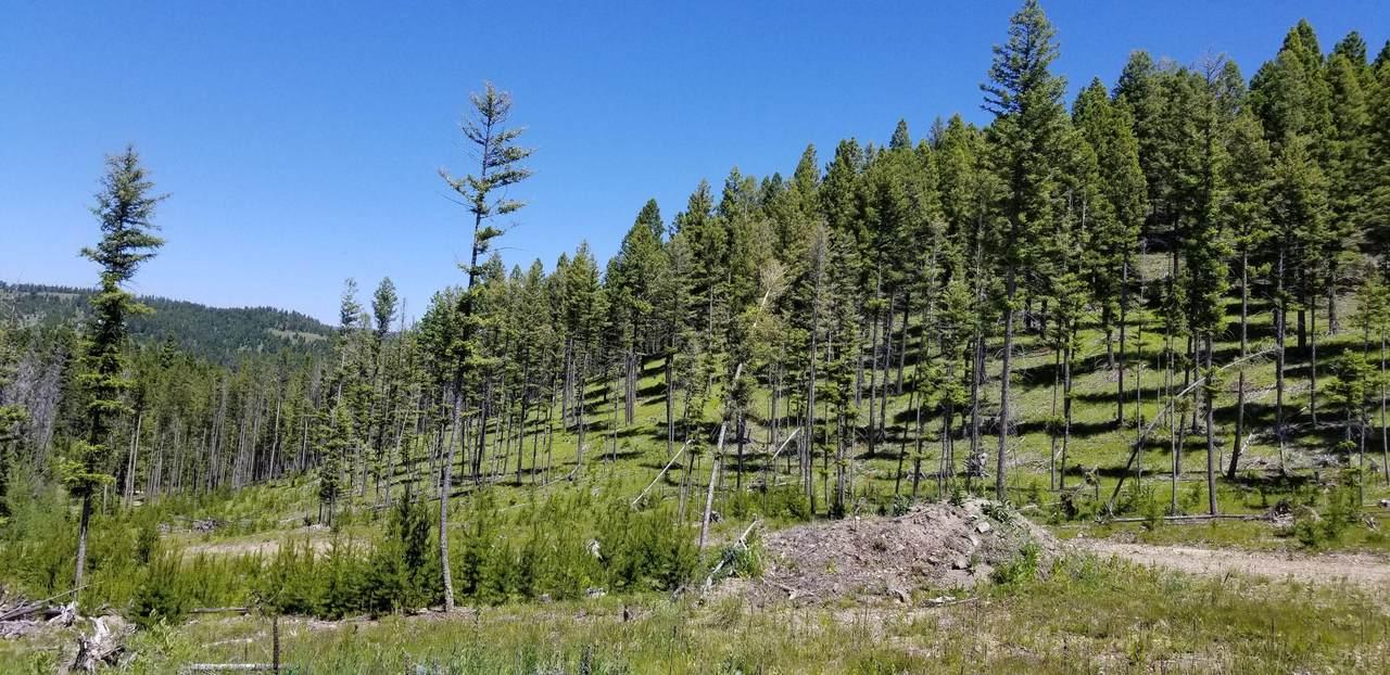 1488 Twin Peaks Road - Photo 1