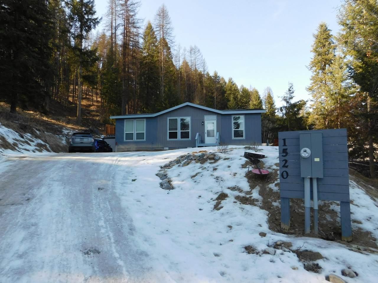 1520 Montana Avenue - Photo 1