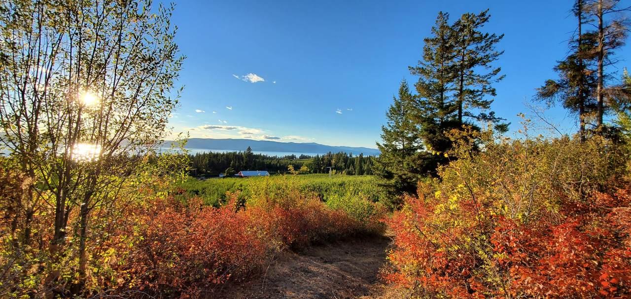 23726 Montana Hwy 35 - Photo 1