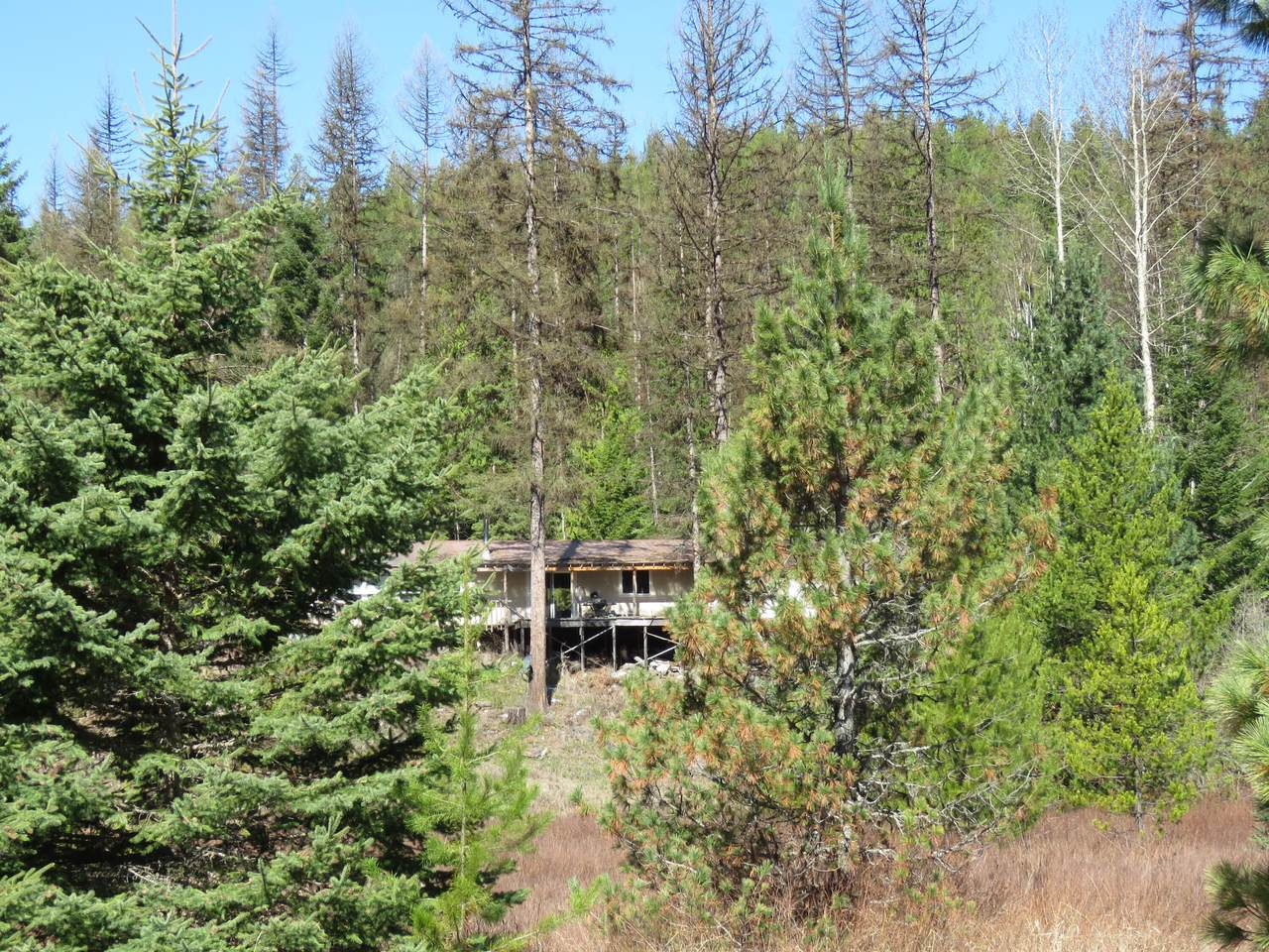 18134 Yaak River Road - Photo 1