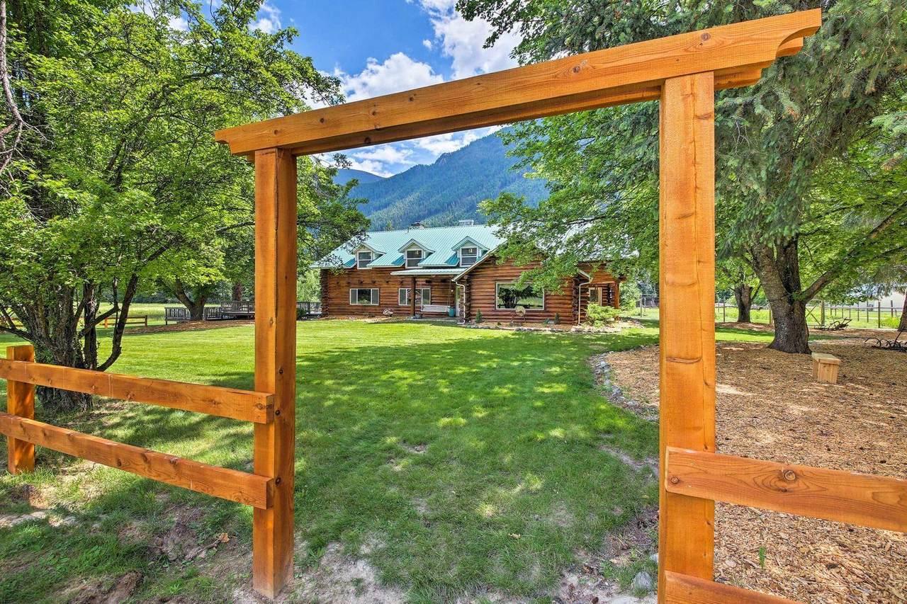 1021 Swanson Lodge Road - Photo 1