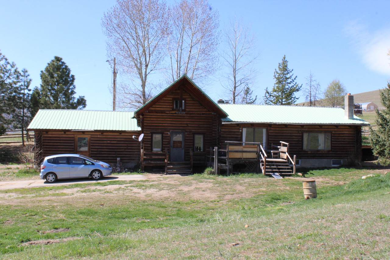 618 Fork Road - Photo 1