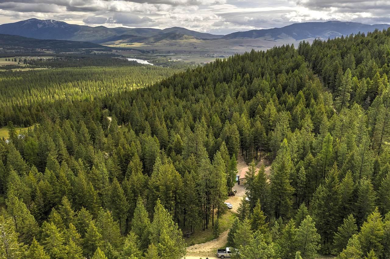 75 Mountain Road - Photo 1