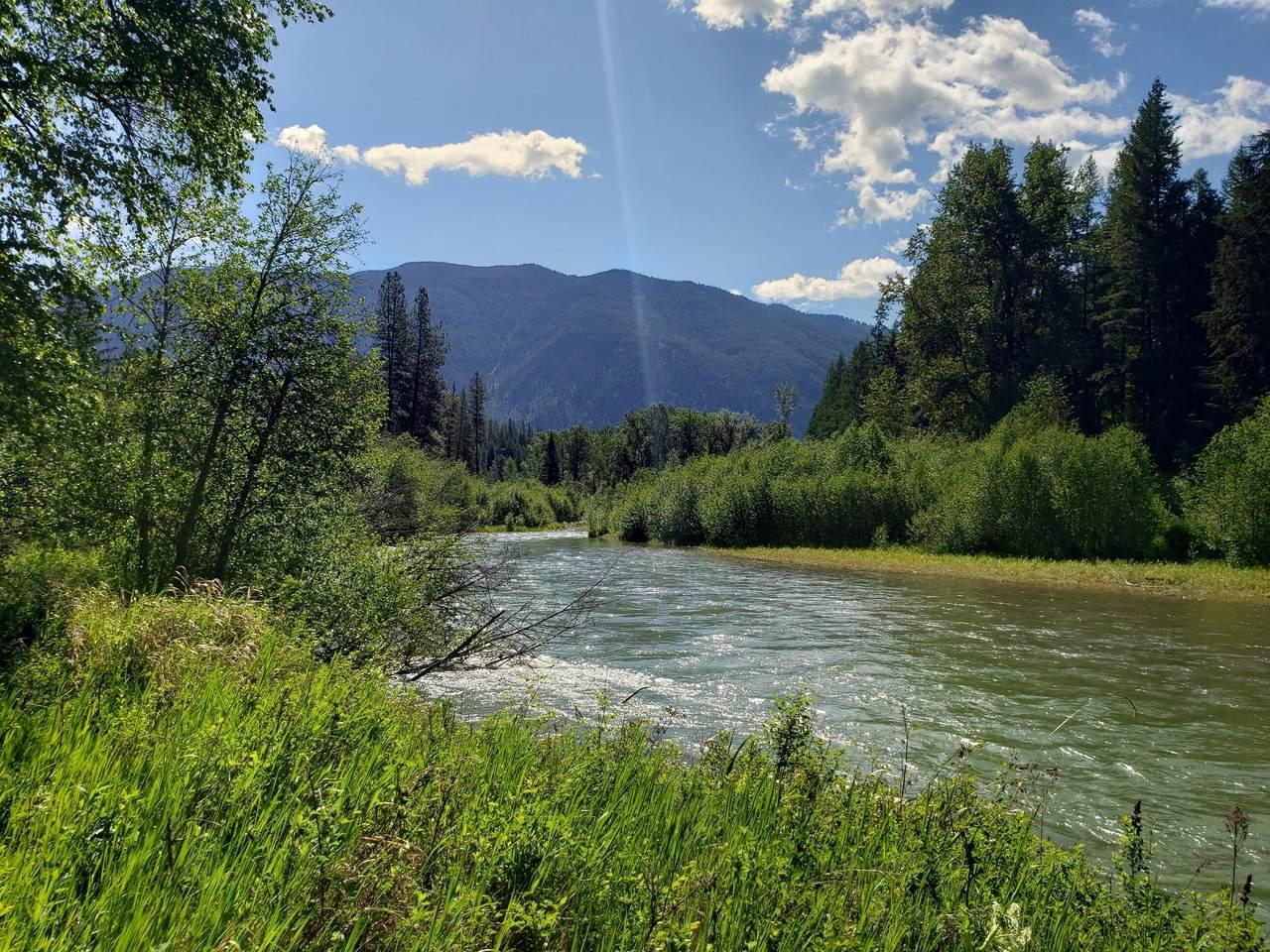 2234 Lake Creek Road - Photo 1