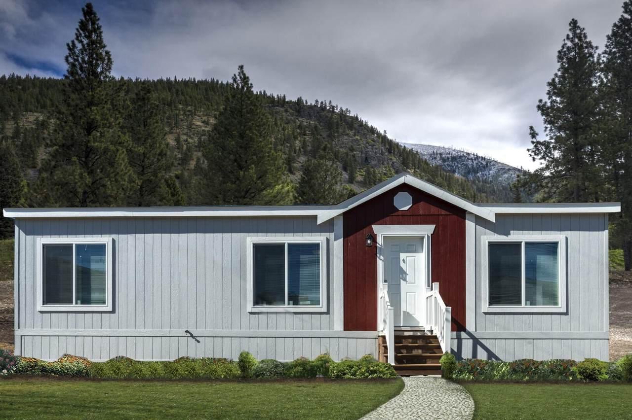 28443w Woody Mountain Court - Photo 1