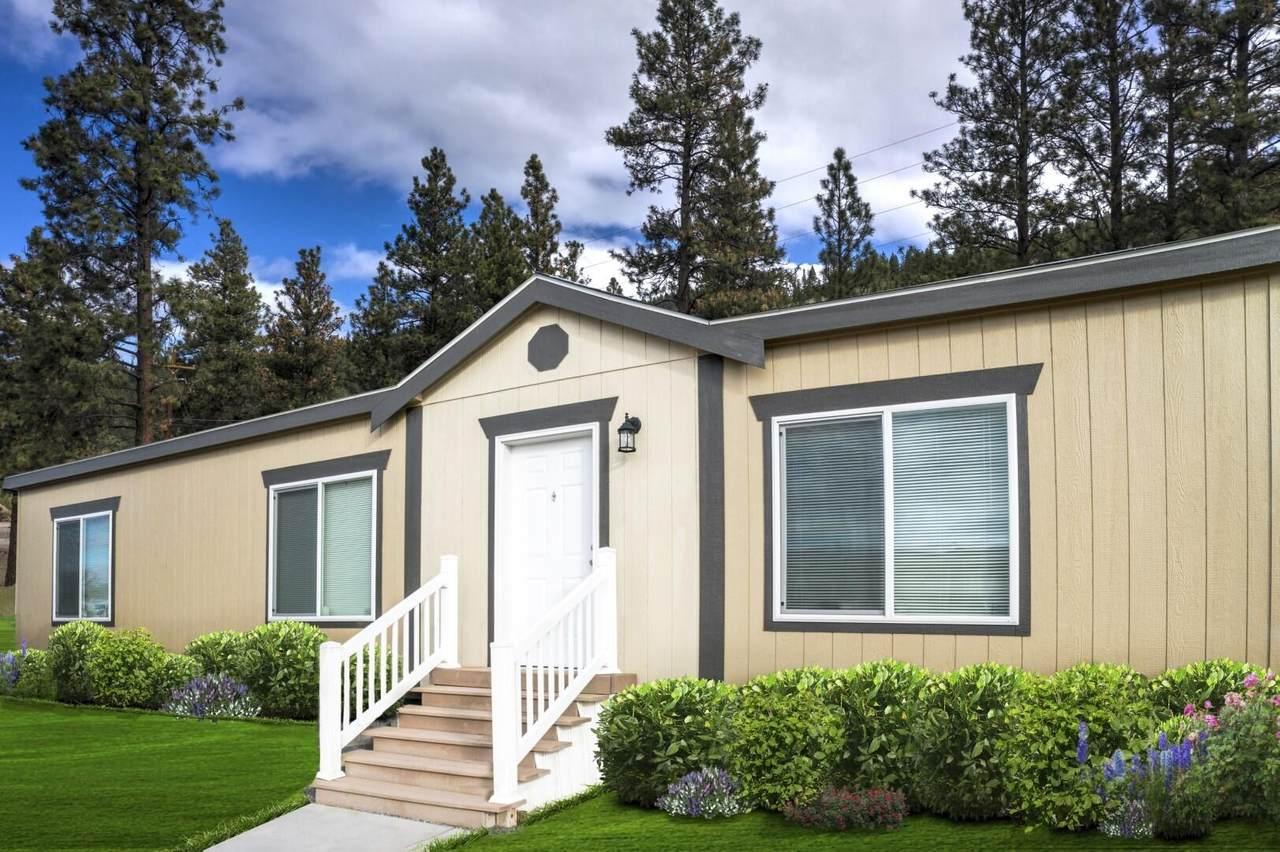 28482l Woody Mountain Court - Photo 1