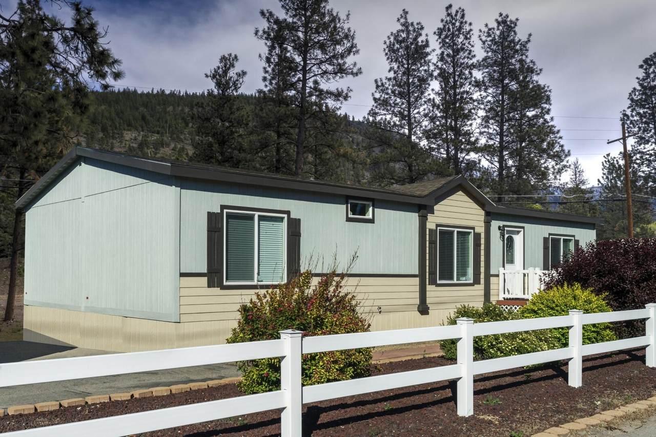 28563g Woody Mountain Course - Photo 1