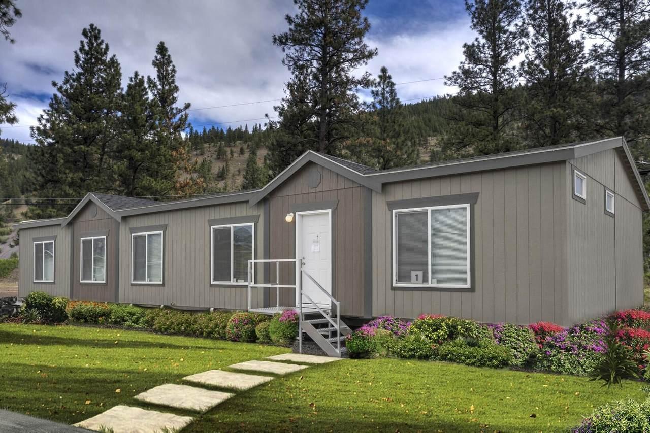 28683w Woody Mountain Court - Photo 1