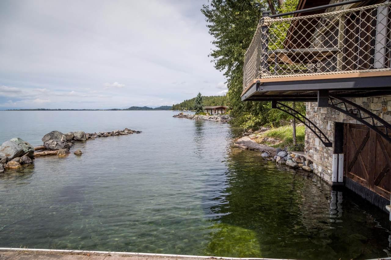 290 Flathead Lake Place - Photo 1