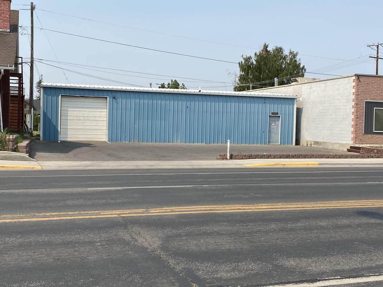 1609 Harrison Avenue - Photo 1