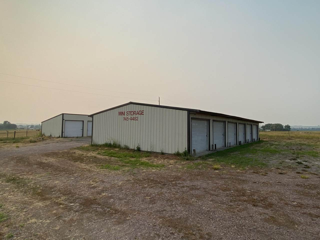 34088 Red Horn Road - Photo 1